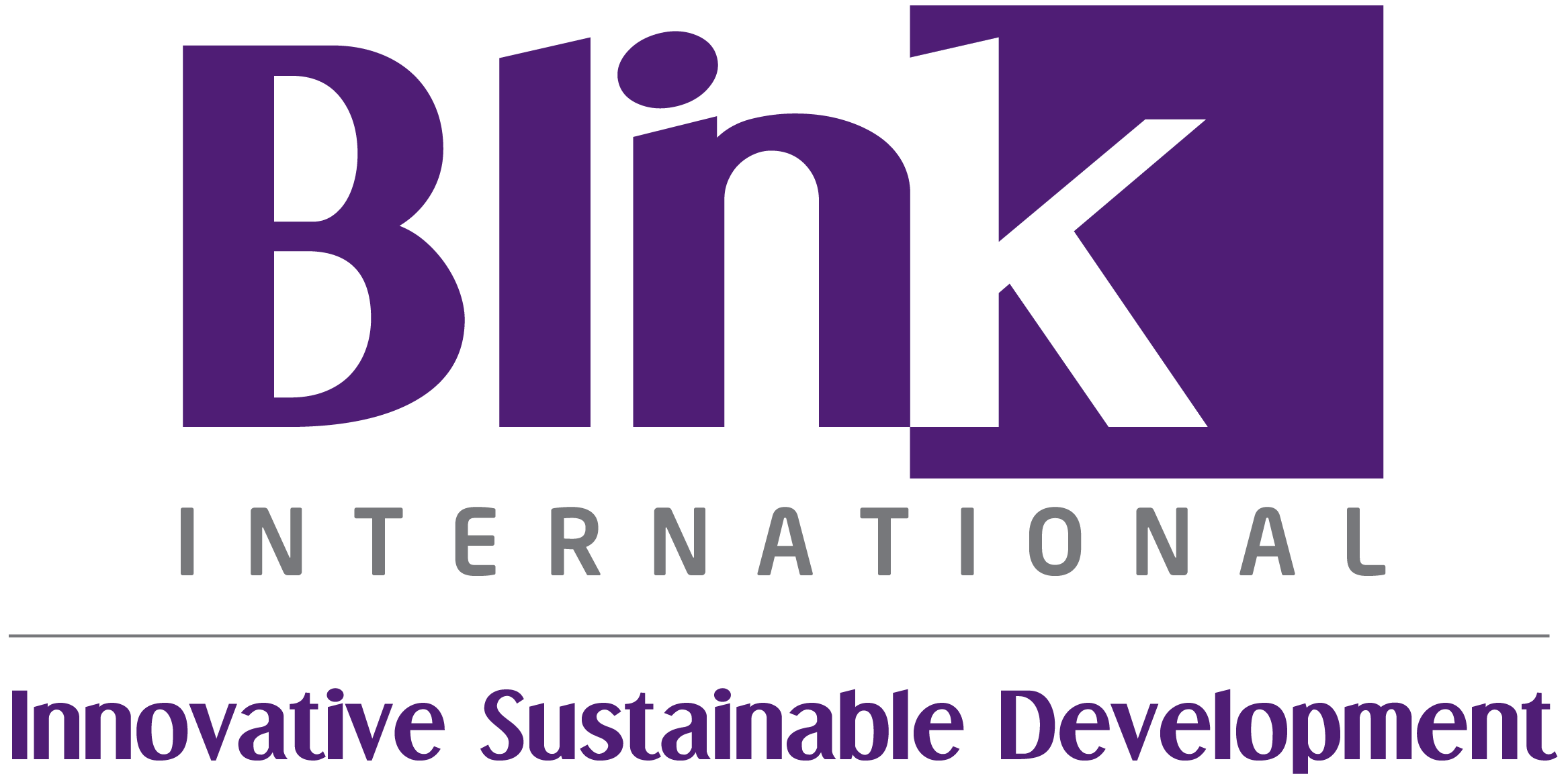 Blink International